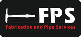 Fabrication and Pipe Services